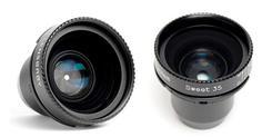 Lensbaby/LBO35.jpg
