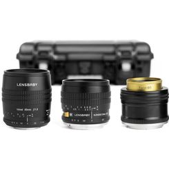Lensbaby/LBPROC.jpg