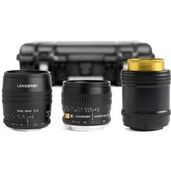 Lensbaby/LBPROX.jpg