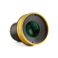 Lensbaby/LBT601.jpg