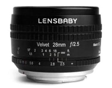 Lensbaby/LBV28NZ.jpg