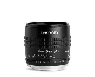 Lensbaby/LBV56BNZ.jpg