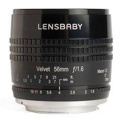 Lensbaby/LBV56BS.jpg