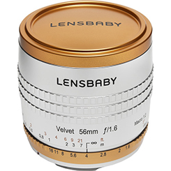 Lensbaby/LBV56LEDC.jpg