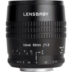 Lensbaby/LBV85G.jpg