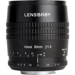 Lensbaby/LBV85N.jpg