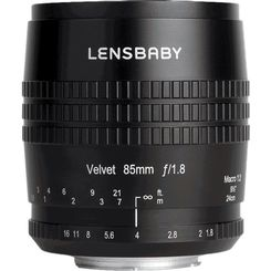 Lensbaby/LBV85P.jpg