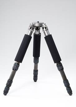 Lenscoat/G1348BK.jpg