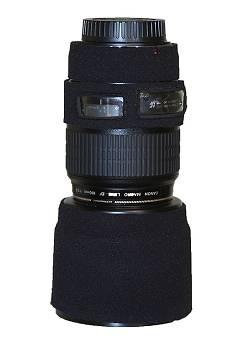 Lenscoat/LC100BK.jpg