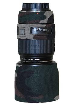 Lenscoat/LC100FG.jpg