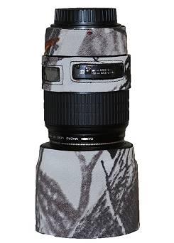 Lenscoat/LC100SN.jpg
