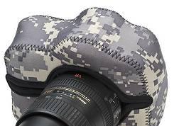 Lenscoat/LCBGDC.jpg