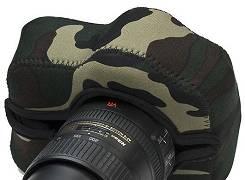 Lenscoat/LCBGFG.jpg