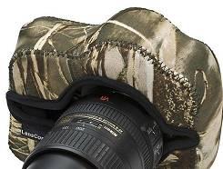 Lenscoat/LCBGM4.jpg