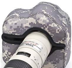 Lenscoat/LCBGPDC.jpg