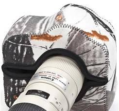 Lenscoat/LCBGPSN.jpg