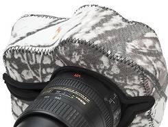 Lenscoat/LCBGSN.jpg