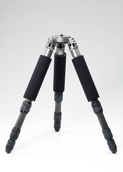 Lenscoat/LCG3530BK.jpg