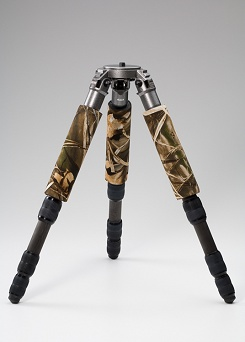 Lenscoat/LCG3540M4.jpg