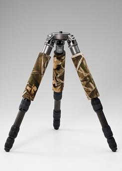Lenscoat/LCG5540LSM4.jpg