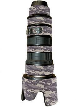 Lenscoat/LCN70200VRDC.jpg