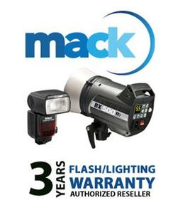 Mack/1173.jpg