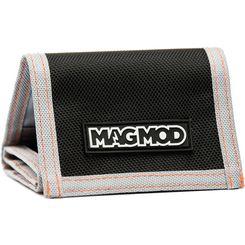 MagMod/MMGELWAL02.jpg