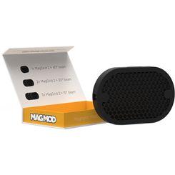 MagMod/MMGRID02.jpg