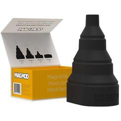 MagMod/MMSNOOT01.jpg