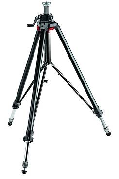 Manfrotto/058B.jpg