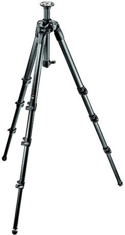 Manfrotto/1982132424.jpg