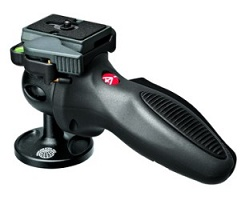Manfrotto/324RC2.jpg