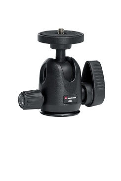 Manfrotto/494.jpg