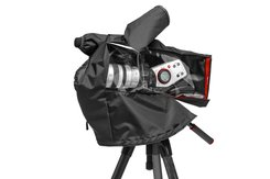 Manfrotto/MBPLCRC12.jpg