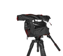 Manfrotto/MBPLCRC13.jpg