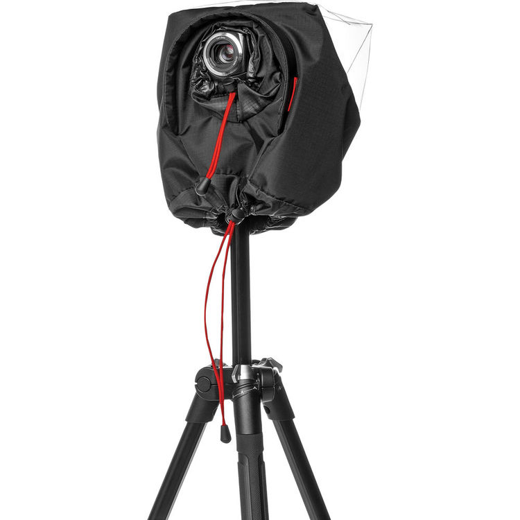 Manfrotto/MBPLCRC14.jpg