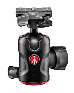 Manfrotto/MH496BHUS.jpg