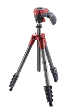 Manfrotto/MKCOMPACTACNRD.jpg