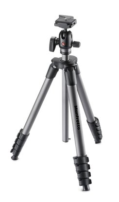 Manfrotto/MKCOMPACTADVBH.jpg