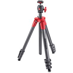 Manfrotto/MKCOMPACTLTRD.jpg