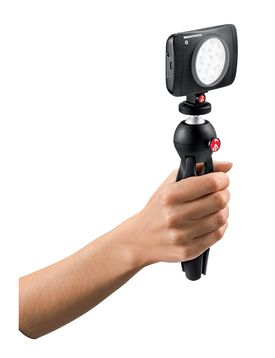 Manfrotto MLUMIMUSE8ABT_2.jpg