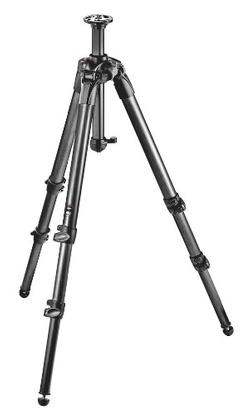 Manfrotto/MT057C3.jpg