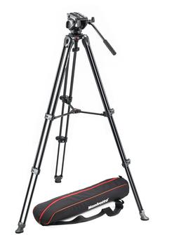 Manfrotto/MVK500AM.jpg