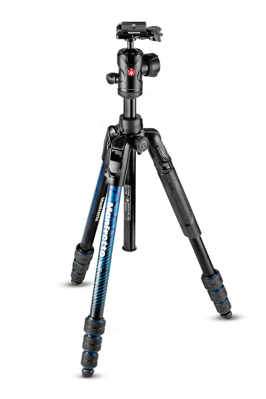 Video Accessories Follow Focus Rigs Hunts Photo Manfrotto Mvh500ah Fluid Head Mkbfrta4blbhus