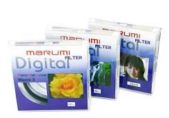 Marumi/AC558.jpg