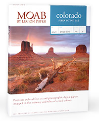 Moab/CFS245111725.jpg