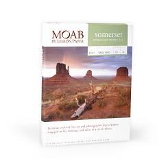 Moab/I98SEV2254650.jpg