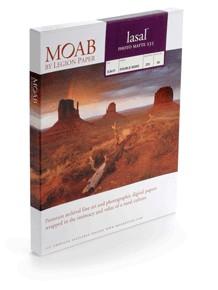 Moab/LSM235851150.jpg