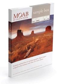 Moab/MOABSAMUS.jpg