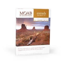 Moab/R08ERB1904650.jpg